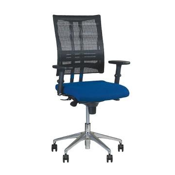 Biuro kėdė 01