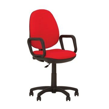 (K4) Biuro kėdė