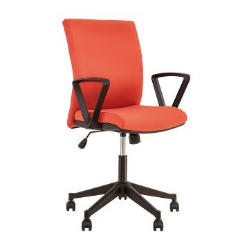 Biuro kėdė 03
