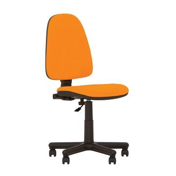 (K5) Biuro kėdė