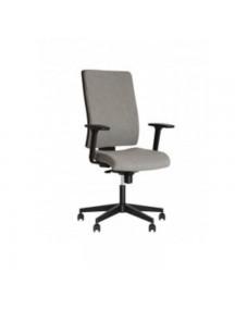 Kėdė K-25