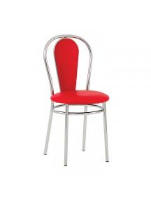 Kėdė kavinei 01