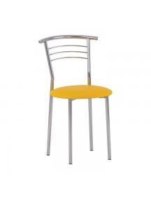 (K13) Kėdė kavinei