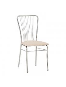 Kėdė kavinei 03