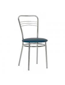 Kėdė kavinei 04
