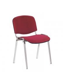 (K2) Kėdė