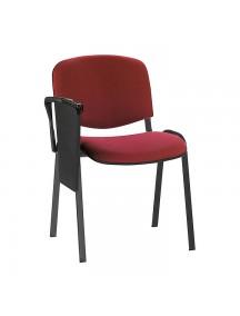 (K3) Staliukas kėdei