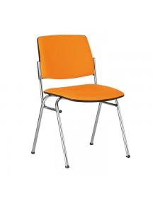 Kėdė lankytojams 03