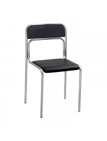 Kėdė lankytojams 04