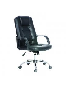 Vadovo kėdė 01