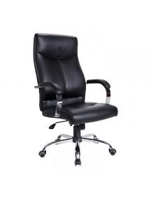 Vadovo kėdė 02