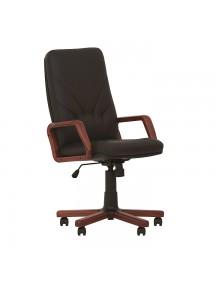 Vadovo kėdė 03