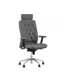Vadovo kėdė 04