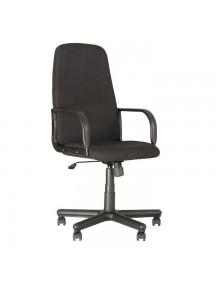 (K6) Vadovo kėdė
