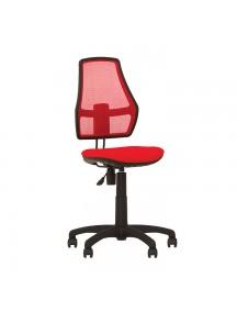 Vaikiška kėdė 02