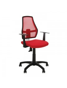 Vaikiška kėdė 03