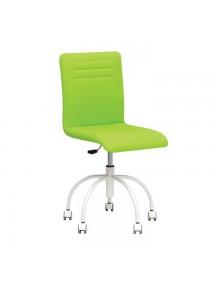 Vaikiška kėdė 04