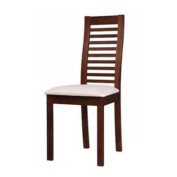 Medinė kėdė 03